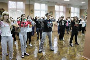 http://andreevkaschool.my1.ru/novosti/d_zd_1_2012.jpg